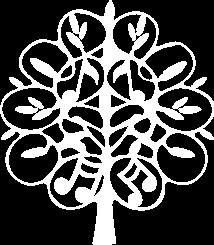 Arbre-shajara