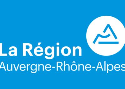 Auvergne Rhone alope-1