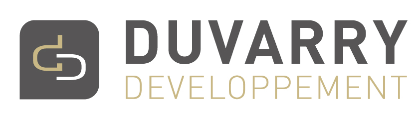 Flash-DUVARRY-DEV-Logo-2014
