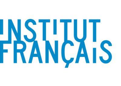 Logo-Institut-Français-2