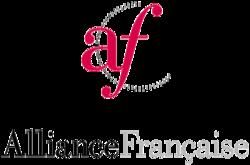 250px-Alliance_française