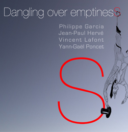 Jazz Quartet «S» by YGP au Bémol 5 (à 20h30), le samedi 08 Septembre 2018