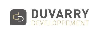 Logo DDEV couleur