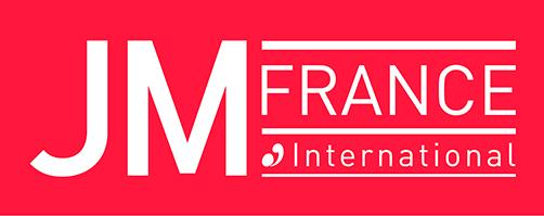 Logo_JM_France