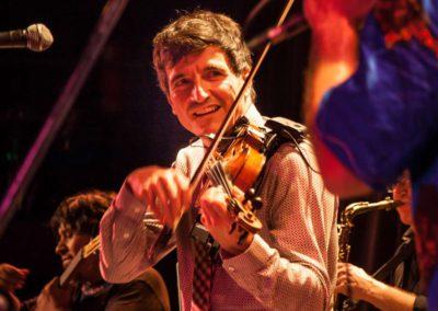 YGP-violon-Yann-Gael-Poncet